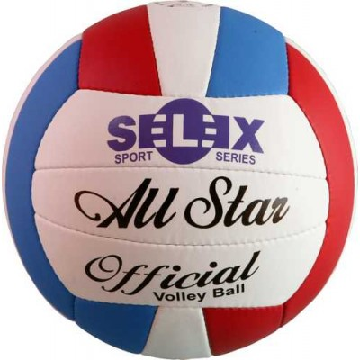 Selex Allstar Voleybol Topu